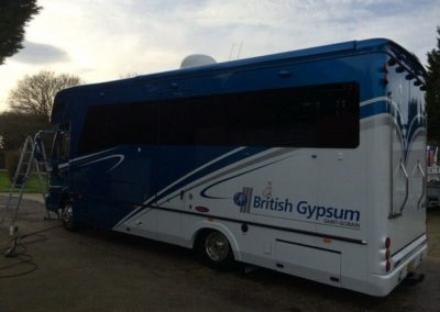 mobile-horsebox-valeting-essex-002