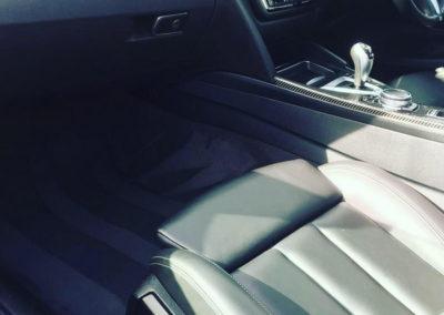 mobile-car-valeting-essex-oct-2018-004