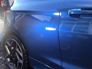 car-detailing 1