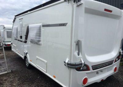 caravan-export-preparation-essex-001