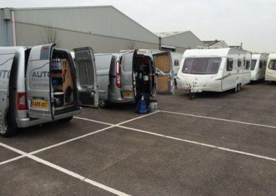 caravan-export-preparation-essex-006