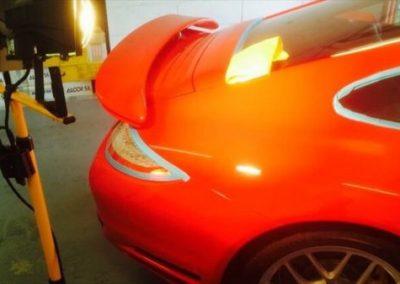 mobile-car-detailing-essex-001