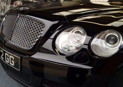 mobile-car-detailing-essex-006