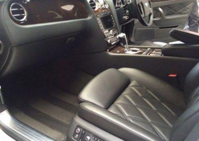 mobile-car-detailing-essex-016