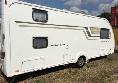mobile-caravan-and-motorhome-valeting-essex-002