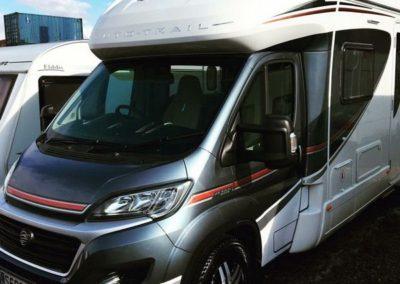 mobile-caravan-and-motorhome-valeting-essex-003