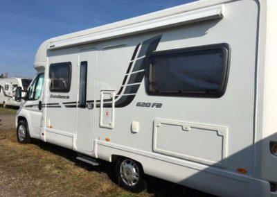 mobile-caravan-and-motorhome-valeting-essex-004