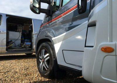 mobile-caravan-and-motorhome-valeting-essex-005