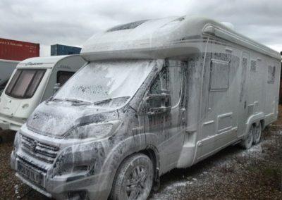 mobile-caravan-and-motorhome-valeting-essex-007