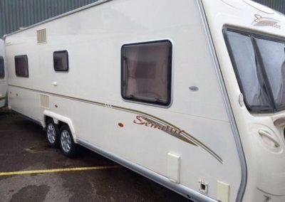 mobile-caravan-and-motorhome-valeting-essex-009