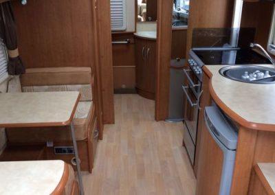 mobile-caravan-and-motorhome-valeting-essex-010