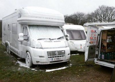 mobile-caravan-and-motorhome-valeting-essex-011