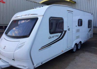 mobile-caravan-and-motorhome-valeting-essex-012