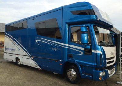 mobile-horsebox-valeting-essex-001