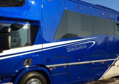 mobile-horsebox-valeting-essex-004