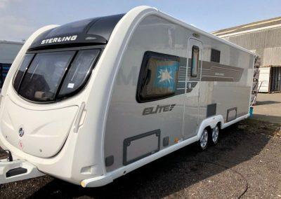 caravan motorhome full valet service 2021 001