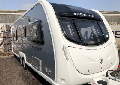 caravan motorhome full valet service 2021 002
