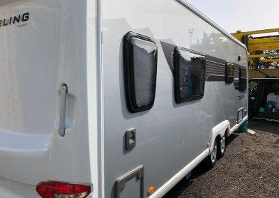 caravan motorhome full valet service 2021 003