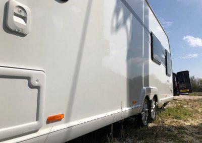 caravan motorhome full valet service 2021 006