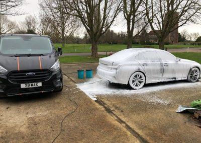 mobile-car-valeting-essex 2021 002