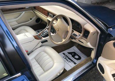 mobile-car-valeting-essex 2021 007