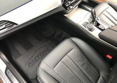 mobile-car-valeting-essex 2021 013